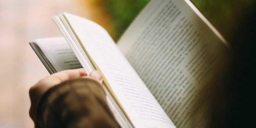 book-1149959_1920