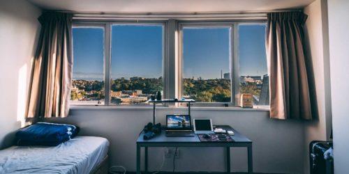room-3810680_1920